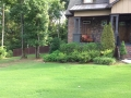 five-star-lawn-and-landscaping-owens-cross-roads-al-01