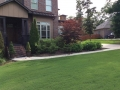 five-star-lawn-and-landscaping-owens-cross-roads-al-02