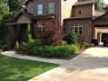 five-star-lawn-and-landscaping-owens-cross-roads-al-03