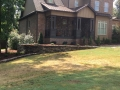 five-star-lawn-and-landscaping-owens-cross-roads-al-04
