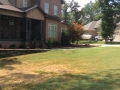 five-star-lawn-and-landscaping-owens-cross-roads-al-05