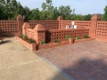 five-star-lawn-and-landscaping-paver-patio-fayetteville-tn-02