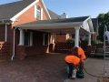 five-star-lawn-and-landscaping-paver-patio-fayetteville-tn-03
