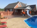 five-star-lawn-and-landscaping-paver-patio-fayetteville-tn-04