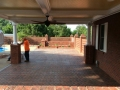 five-star-lawn-and-landscaping-paver-patio-fayetteville-tn-06