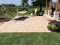 five-star-lawn-and-landscaping-paver-patio-gurley-al-01