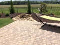 five-star-lawn-and-landscaping-paver-patio-gurley-al-02