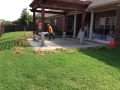 five-star-lawn-and-landscaping-paver-patio-madison-al-01