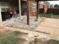 five-star-lawn-and-landscaping-paver-patio-madison-al-02