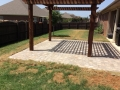 five-star-lawn-and-landscaping-paver-patio-madison-al-03