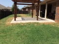 five-star-lawn-and-landscaping-paver-patio-madison-al-04