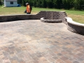 five-star-lawn-and-landscaping-paver-patio-sonoma-dr-fayetteville-tn-01
