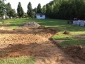 five-star-lawn-and-landscaping-paver-patio-sonoma-dr-fayetteville-tn-04