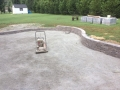 five-star-lawn-and-landscaping-paver-patio-sonoma-dr-fayetteville-tn-05