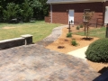 five-star-lawn-and-landscaping-paver-patio-sonoma-dr-fayetteville-tn-06