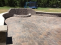 five-star-lawn-and-landscaping-paver-patio-sonoma-dr-fayetteville-tn-07