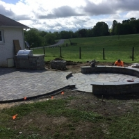 paver-patio-project-fayetteville-2