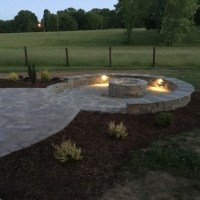paver-patio-project-fayetteville-4