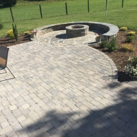 paver-patio-project-fayetteville-6