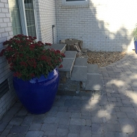 paver-patio-project-fayetteville-7