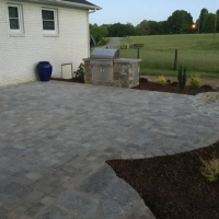 paver-patio-project-fayetteville-3