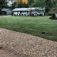 five-star-transformation-landscaping-huntsville-al-3