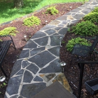five-star-transformation-landscaping-huntsville-al-4
