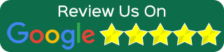 Review Huntsville Landscaping