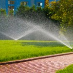 Huntsville Irrigation Systems